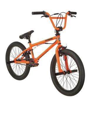 Mongoose 20in bike for Sale in Philippi, WV