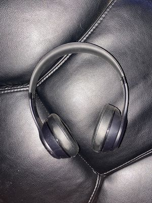 Beats solo3 for Sale in Tampa, FL
