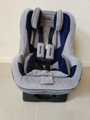 Car seat for Sale in Salinas, CA