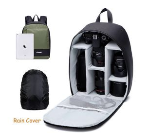 Waterproof Camera Case Shoulders Bags for Sale in West Palm Beach, FL