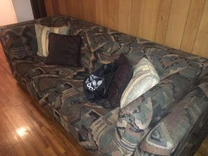 Living room Couches for Sale in Compton, CA