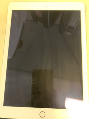 iPad Air 2 16GB $500 Apple Watch for sale Series 1 200 for Sale in Houston, TX