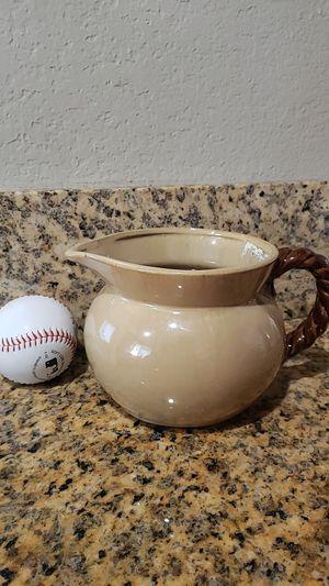 Cute pot for Sale in Fontana, CA