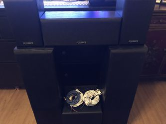 Home Theater Sistema for Sale in San Diego,  CA