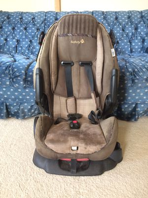 Car seat for Sale in Millersburg, PA
