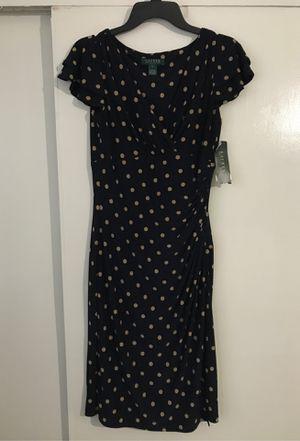 Size 6 Ralph Lauren Dress for Sale in Philadelphia, PA