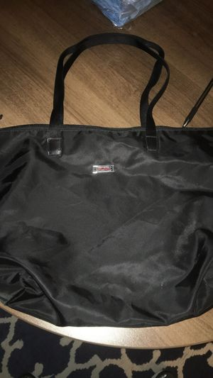 Hand Bag - (Tumi) for Sale in Arvada, CO