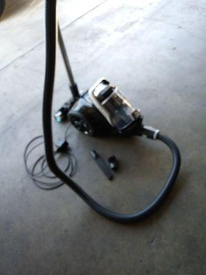 Bissel smartclean vacuum for Sale in Anaheim, CA