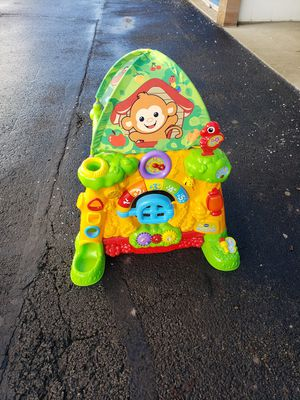 Kids activity toy for Sale in West Mifflin, PA