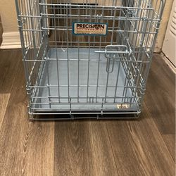Dog cage for Sale in Tampa,  FL
