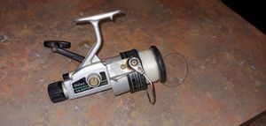 Daiwa AS4050 Fishing Spinning Reel for Sale in Peoria, AZ