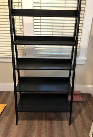 Freestanding Bookcase for Sale in Babylon, NY