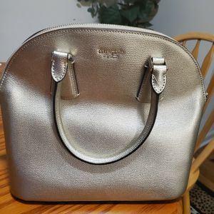 Small Crosbody Kate Spade Authentic for Sale in Silver Spring, MD