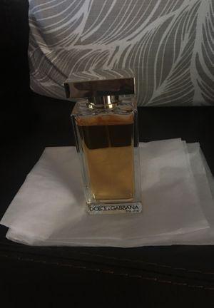 Perfume de mujer for Sale in South El Monte, CA