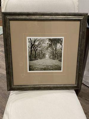 Frames 🖼 for Sale in Dawsonville, GA