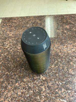 Bluetooth speaker for Sale in Austin, TX