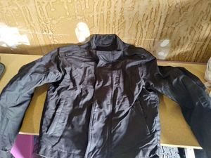 Motorcycle jacket for Sale in Frederick, MD