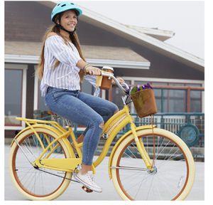 """Huffy cruiser bike 26"""" for Sale in Las Vegas, NV"""