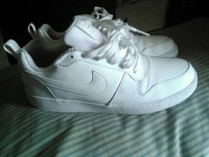 Nike shoes size 9.5 for Sale in Takoma Park, MD
