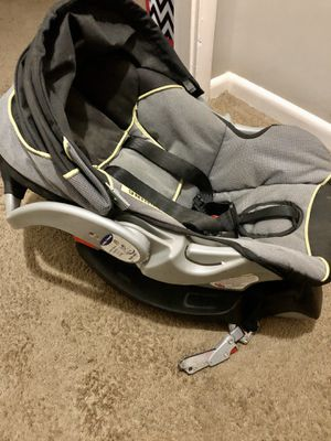Baby Car-Seat for Sale in Charlotte, NC
