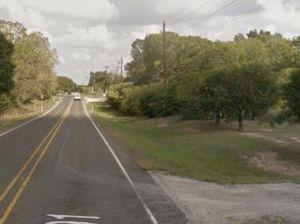 Terreno de 5 acres en Kemp Texas/Kaufman County for Sale in Dallas, TX