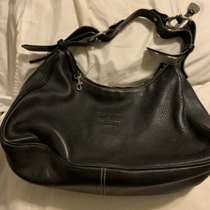Vintage Dooney and bourke Purse for Sale in Chicago, IL