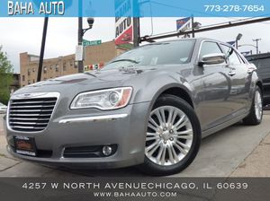 2012 Chrysler 300 for Sale in Chicago, IL