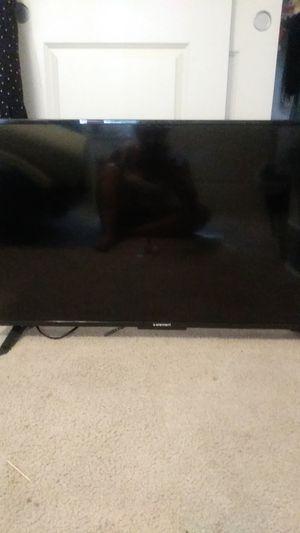 Element 40-inch brand new TV for Sale in Everett, WA