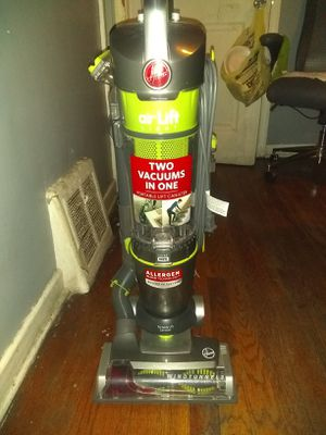 Hoover for Sale in Chicago, IL