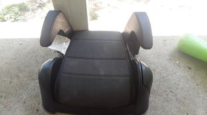 Booster seat for Sale in Morrisville, PA