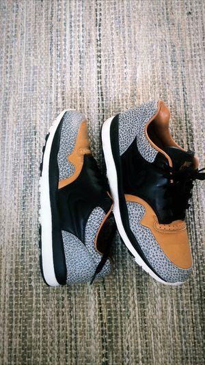 Nike safari size 11.5 for Sale in El Segundo, CA