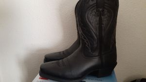 ARIAT BOOTS for Sale in San Jose, CA