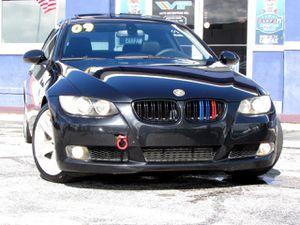 2009 BMW 3 Series for Sale in Orlando, FL