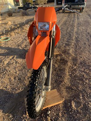 KTM for Sale in Palmdale, CA