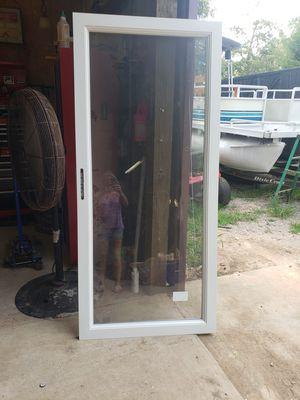 Glass door for Sale in Memphis, TN