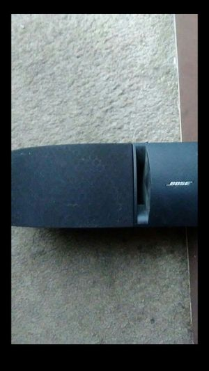 Bose 161 Speaker for Sale in Nashville, TN