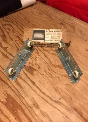shelf Roller Brackets for Sale in Chicago, IL