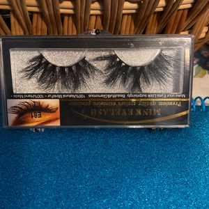 Lashes for Sale in San Diego, CA