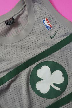 Boston Celtics Paul Pierce Nike Jersey / Size: M for Sale in Queens,  NY