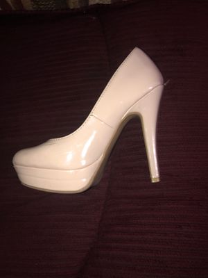 Heels for Sale in Washington, DC