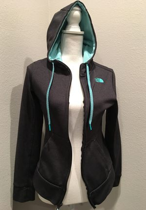 Women's small The North Face jacket for Sale in Westminster, CA