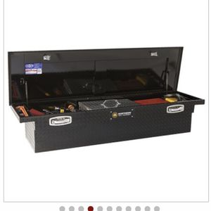 Northern tool box for Sale in Midland, TX