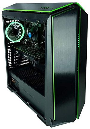 Custom gaming pc builder! for Sale in Chuckey, TN