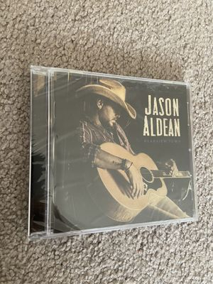 Jason Aldean for Sale in Bethesda, MD