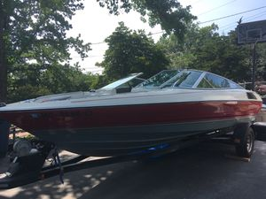 Arriva boat for Sale in St. Louis, MO