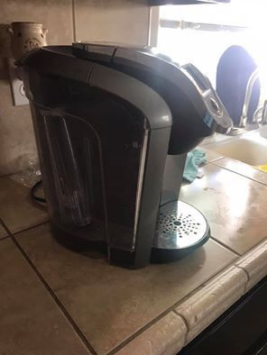 Keurig 2.0 k575 for Sale in Madera, CA