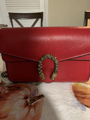 Gucci bag for Sale in Edison, NJ