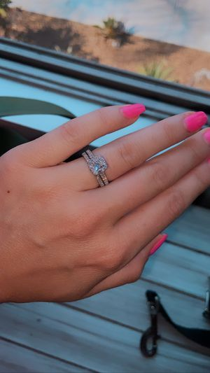 Neil Lane, Engagement ring for Sale in San Diego, CA