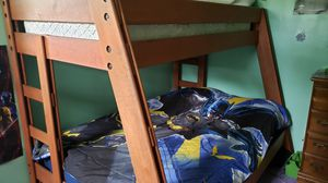 Bunk bed for Sale in Allison Park, PA