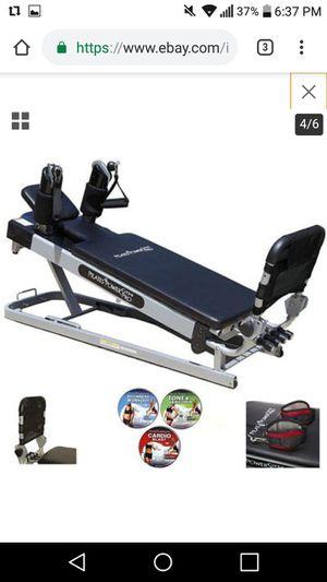 Pilates Machine for Sale in Memphis, TN
